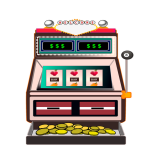 Thunderkick Slots Top 3 Recommended Thunderkick Betting Sites