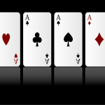 Top 3 Safest and Beginner-Friendly Video Poker Sites